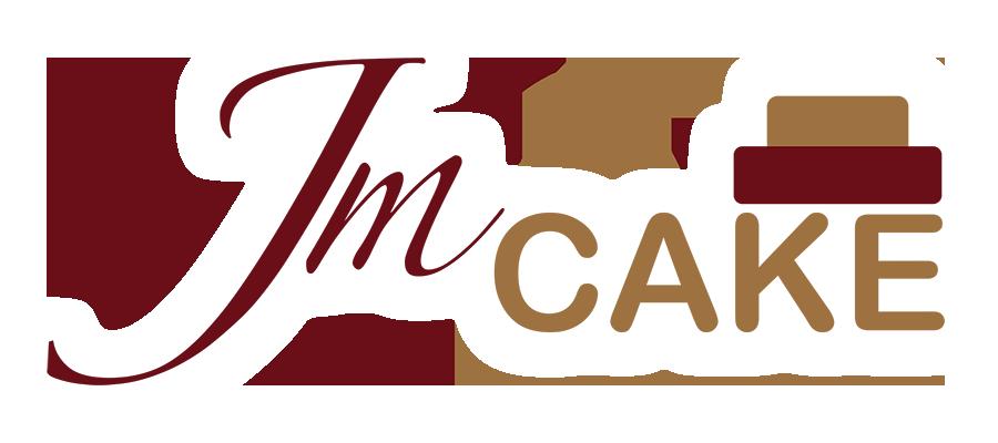 JM Cake Club